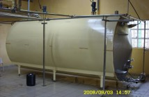 biogas-plants-consultancy-services