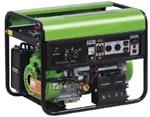 Biogas-3KW_Biogas_generator