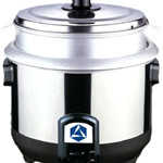 biogas_rice_cooker