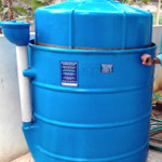 biotech_portable biogas plant16