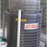 ARTI_biogas