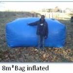 BiogasSa_kits