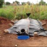 ecofys biogas