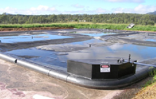 Covered Lagoon Digesters