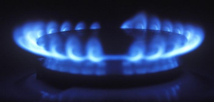 biogas kits