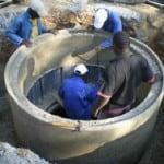 PUXIN_biogas