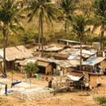 Village Biogas