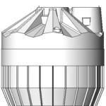 biogaspro-6