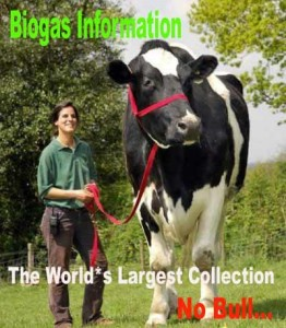 biogas downloads