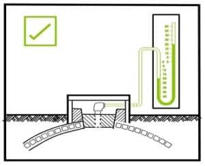 community biogas plans